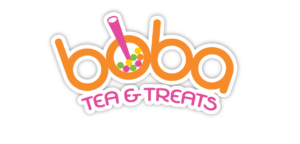 Boba Tea & Treats