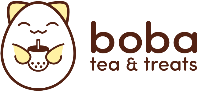Bubble tea | Boba drinks | Smoothies in Dallas – Boba Tea & Treats